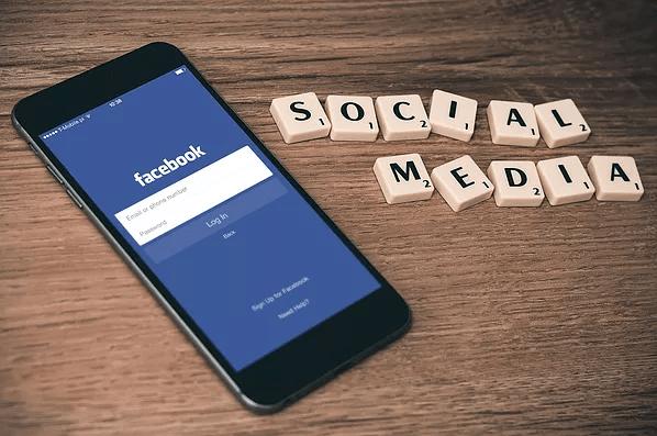 Facebook: la reina de las redes sociales